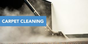 1-carpetcleaning