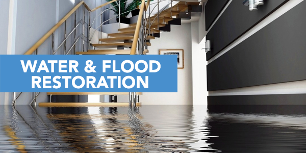 2-floodrestoration