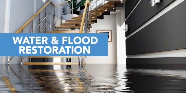 2-floodrestoration