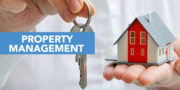 3-property