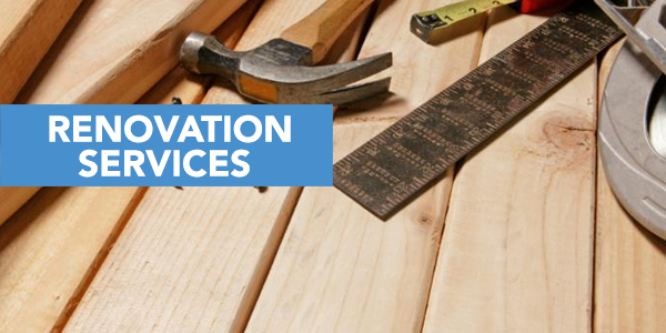 4-renovationservices