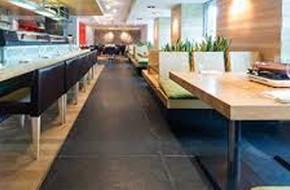 4-restaurantcleaning-290x190