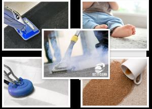 GIC-carpet-process2