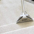 carpetcleaning-114x114