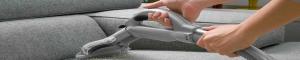 header-upholstery