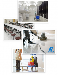 GIC-janitorial-collage