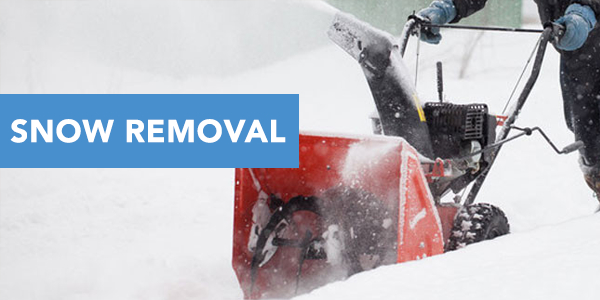 5-snowremoval