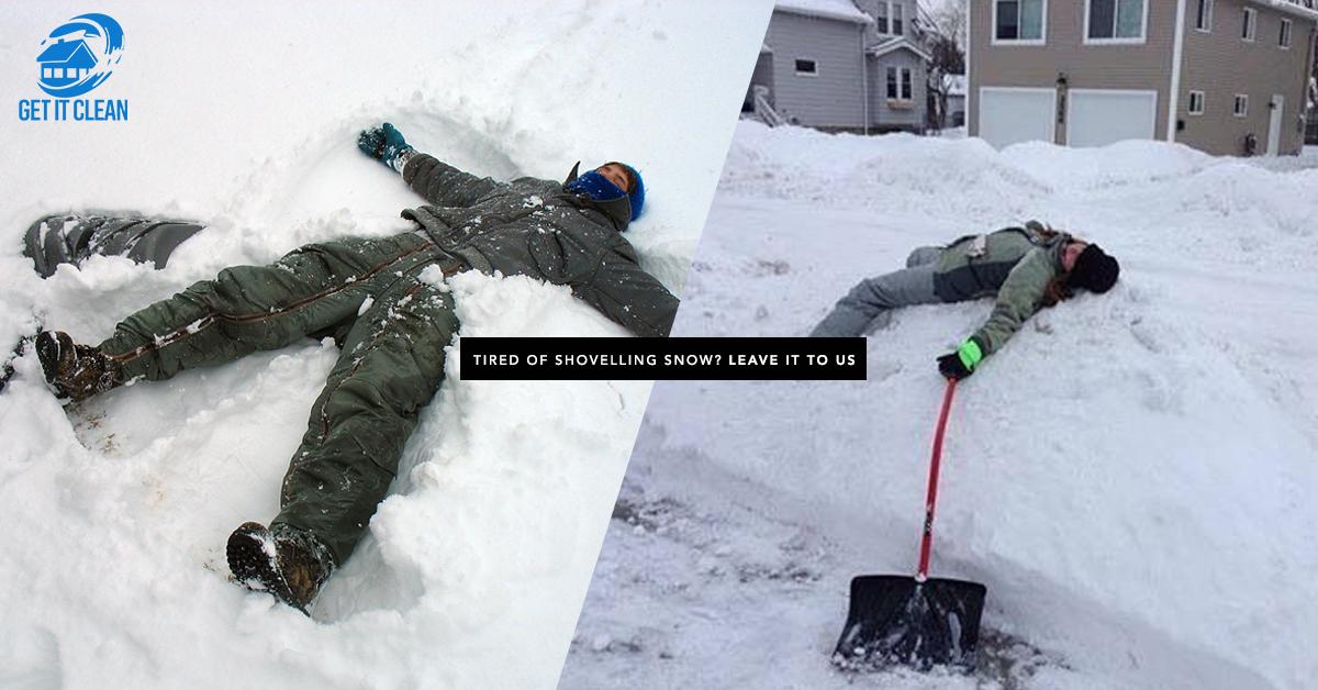 GIC-snowremoval